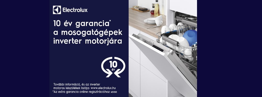 electrolux_banner_3